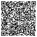 QR code with International F & AM MASONS contacts