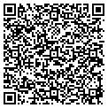 QR code with Barnie's Coffee & Tea Co contacts