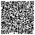 QR code with First Aid For Stress contacts