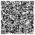 QR code with Bulldog Trucking Enterprises contacts
