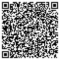 QR code with Louann Ceramics contacts
