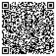 QR code with Paul's Motel contacts