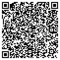 QR code with Habatat Galleries contacts