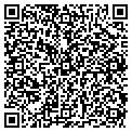 QR code with Mary-Irma Beauty Salon contacts