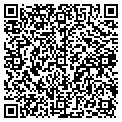 QR code with Webmd Practice Service contacts