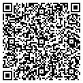 QR code with Wachovia Bank contacts