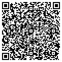 QR code with Jack's Custom Cabinets contacts