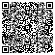 QR code with Euro Lab contacts