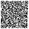 QR code with Apollo Medical Center PA contacts