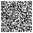 QR code with Urban Planet contacts