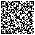 QR code with Denovo Leathers contacts