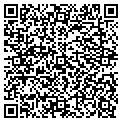 QR code with Maxicare Nurse Registry Inc contacts