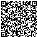QR code with Mel Fisher Maritime Heritage contacts
