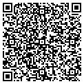 QR code with Cheries Design Team contacts