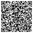QR code with Cupids contacts