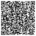 QR code with Abrand New Bag contacts