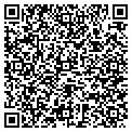 QR code with Tri-County Probation contacts