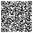 QR code with Viking Security Systems contacts