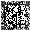 QR code with Seista Key AC and Apparel Repr contacts