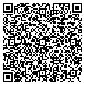 QR code with Spanish Fountain contacts