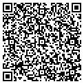 QR code with Halls Land Clearing contacts
