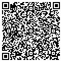 QR code with Abbey Carpet Of Little Rock contacts