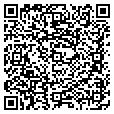 QR code with Roydon Music Inc contacts
