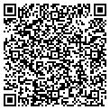 QR code with Fashion Bug contacts