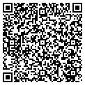 QR code with Carlos F Fernandez DDS contacts