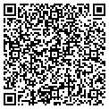 QR code with Gregory D Snell contacts