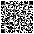 QR code with Purple Peach Inc contacts