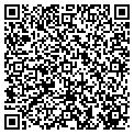 QR code with All-Pro Automotive Inc contacts