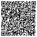 QR code with C Fred Deuel & Assoc Inc contacts