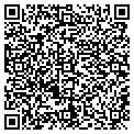 QR code with D&D Landscaping Service contacts