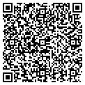 QR code with Bryan Zink CPA PA contacts