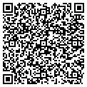 QR code with Humphries Jewelry contacts