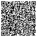 QR code with AFG Inc Financial Service contacts