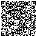 QR code with Abdale Williams Realty Group contacts