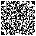 QR code with Walter S Millsaps PA contacts