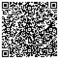 QR code with Orange City Utilities contacts