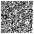QR code with Friendly Dental Supplies Inc contacts