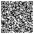 QR code with Gibson & Sons contacts