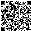 QR code with Insleys Inc contacts