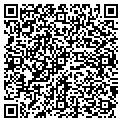 QR code with Los Angeles Nail Salon contacts