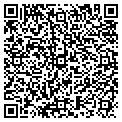 QR code with Lara Realty Group Inc contacts