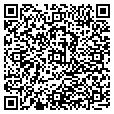 QR code with Bryan Groves contacts