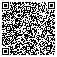 QR code with Budget Equipment Rental contacts