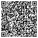 QR code with Lane Kenneth and Associates contacts