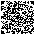 QR code with Special Systems Inc contacts
