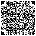 QR code with Engineering Management Cons contacts